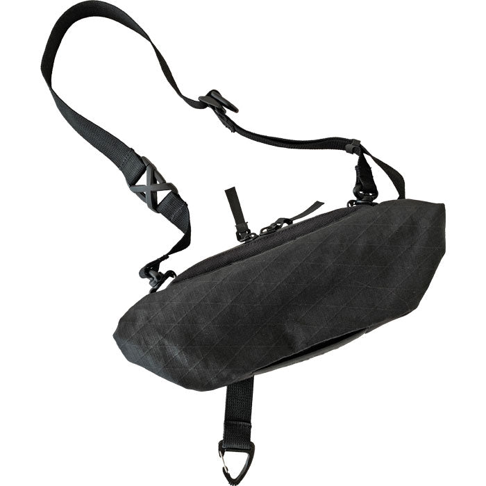 ANNEX CARRIER_3-WAY SLING PACK