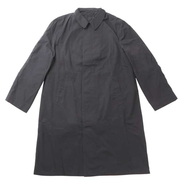 G.I.ALL WEATHER COAT ONE WASH