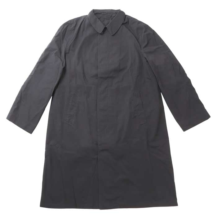 G.I. ALL WEATHER COAT ONE WASH