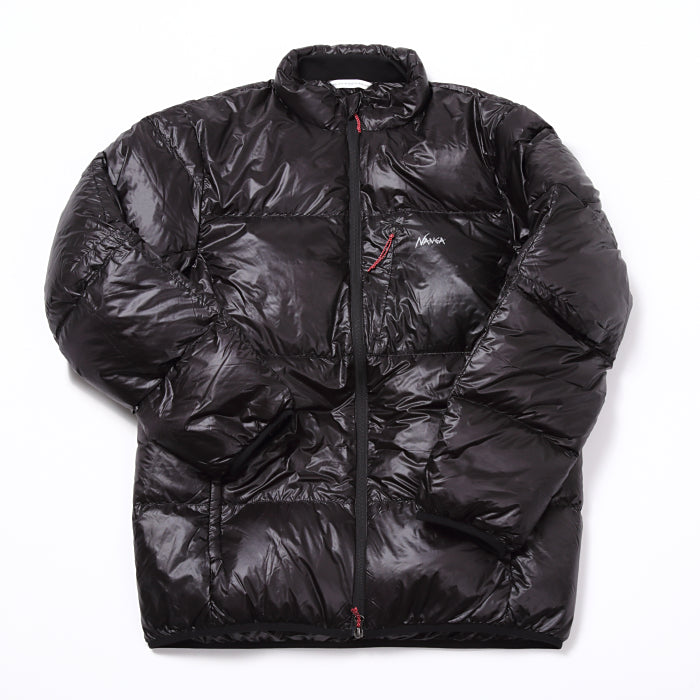 MOUNTAIN LODGE DOWN JACKET