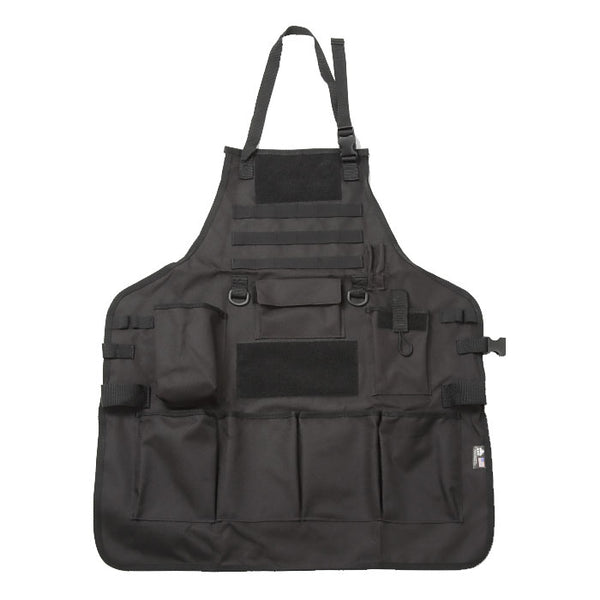 AMERICAN MOUNTAIN SUPPLY TACTICAL APRON