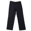 SLIM WORK STRETCH PANTS