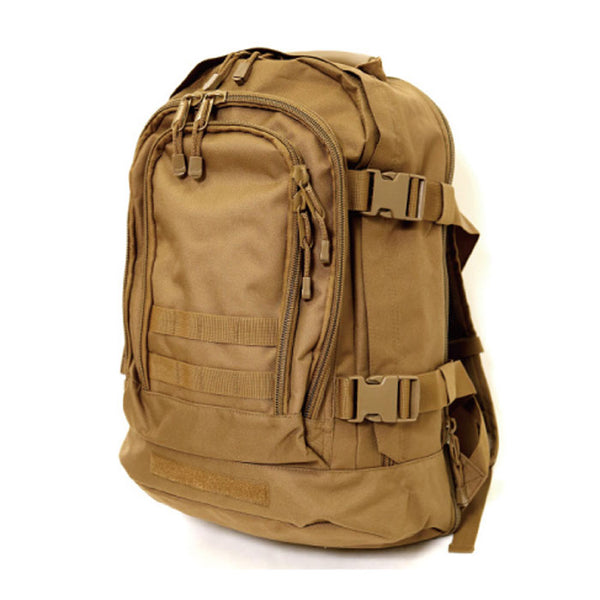 US MADE NATIONAL GUARD BAG