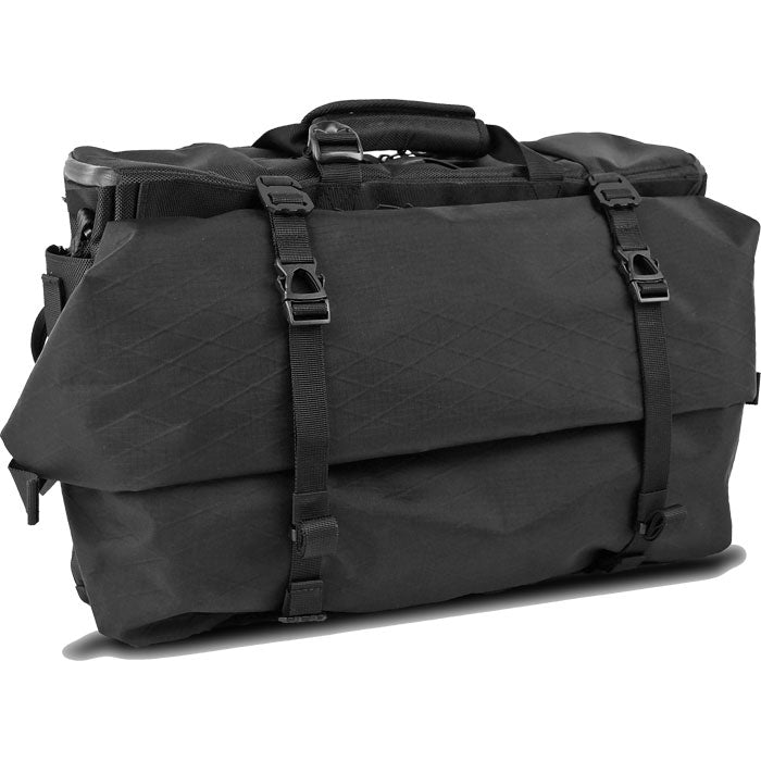 X-CASE_3-WAY TRAVELLER BRIEF PACK