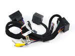 cable gps bmw e90 E91
