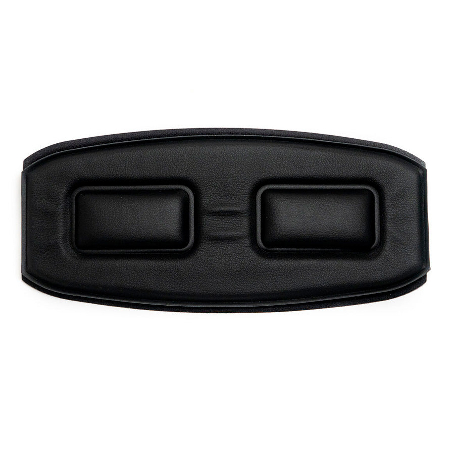 ZMF Co-Pilot Head Pad