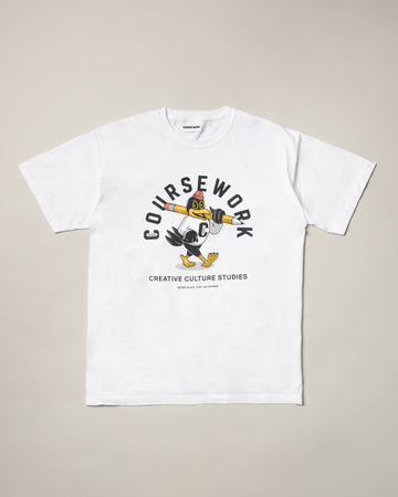 Early Birds Tee