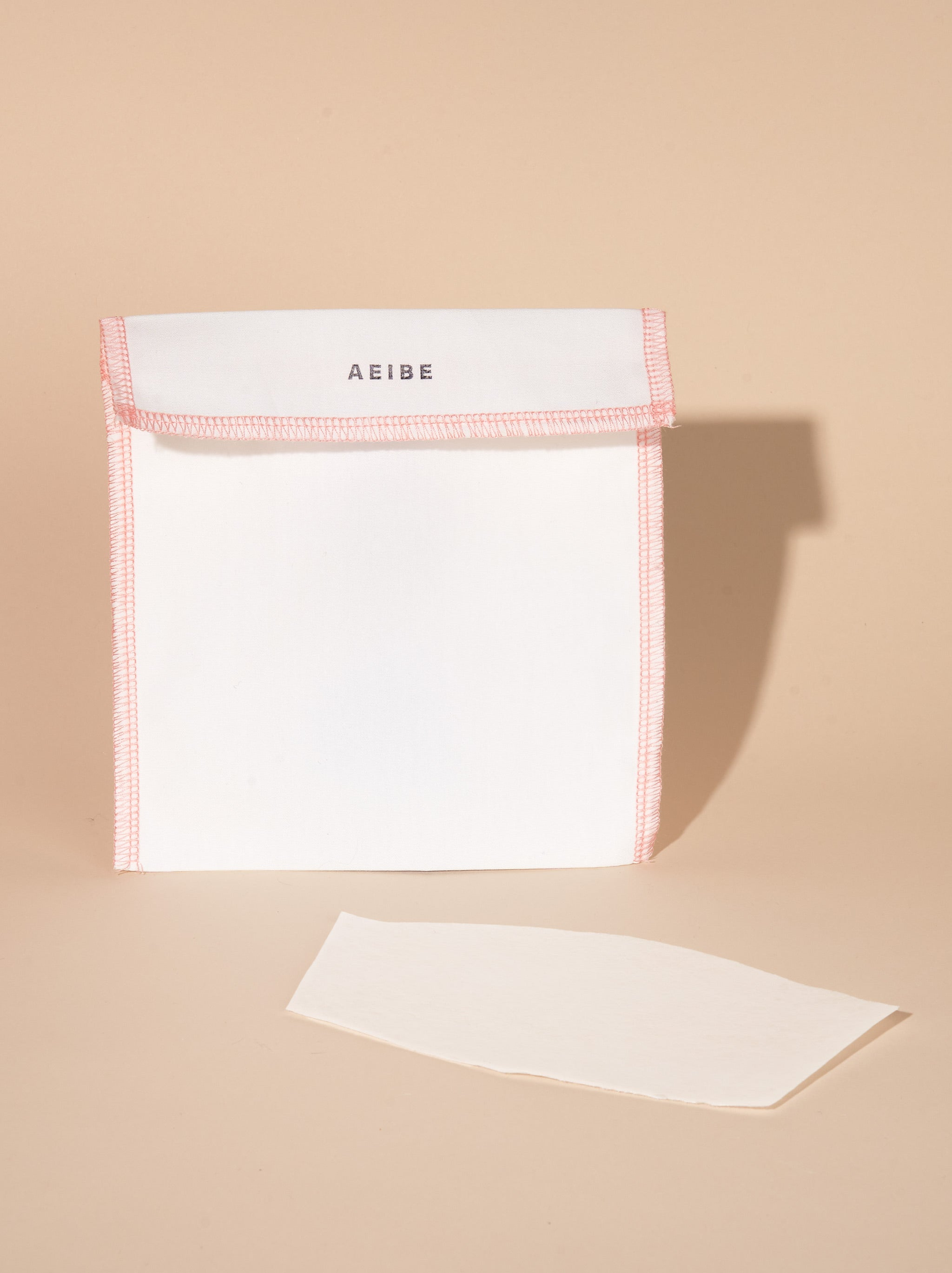 3Ply Filtered face mask, Cherry Blossom - AEIBE