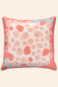 Big Dream Extra Large cushion - AEIBE