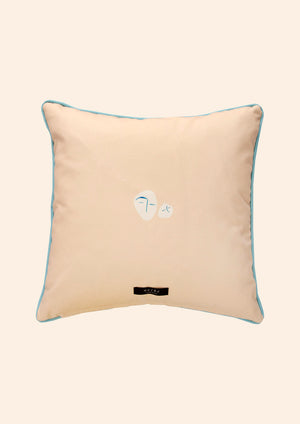 Day Dream cushion - AEIBE