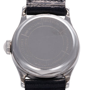 "Vintage Watch -Mido- ""MULTIFORT"""