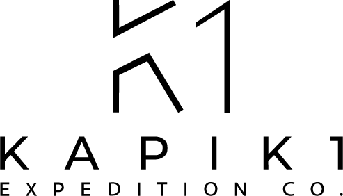 KapiK1 Expedition Company