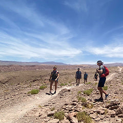 2019 Atacama Expedition