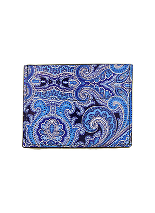Paisley original wallet
