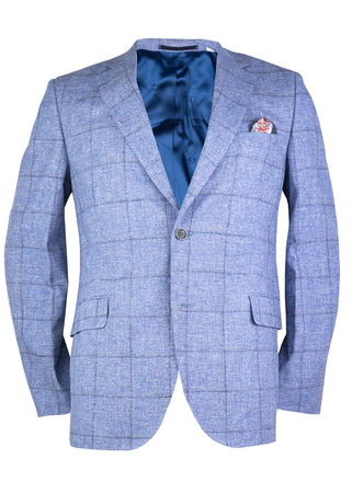 Kingsley Sport Coat