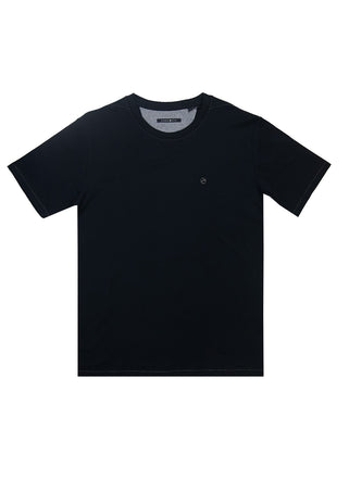 Shoulder Inset T-shirt