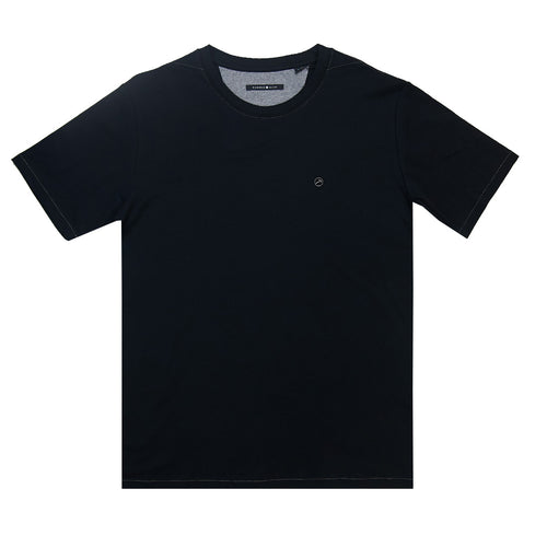 Shoulder Inset T-shirt Swatch