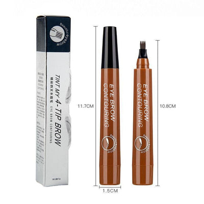 Lux Eyebrow Pen
