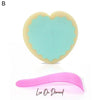 Lux  Painless Hair Removal Sponge