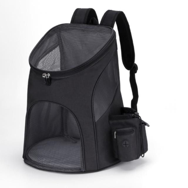 Pet Travel Backpack For Dogs and Cats