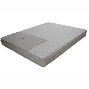 Green Sleep Promo matras natuurlatex 'Classic'