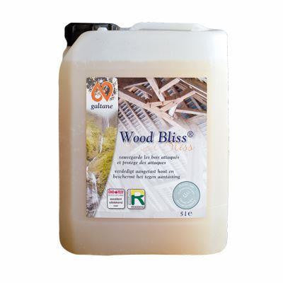 Galtane Houtbescherming Wood Bliss
