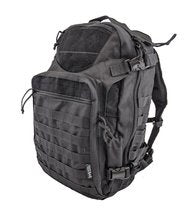 Tactical 48hr Expandable Backpack