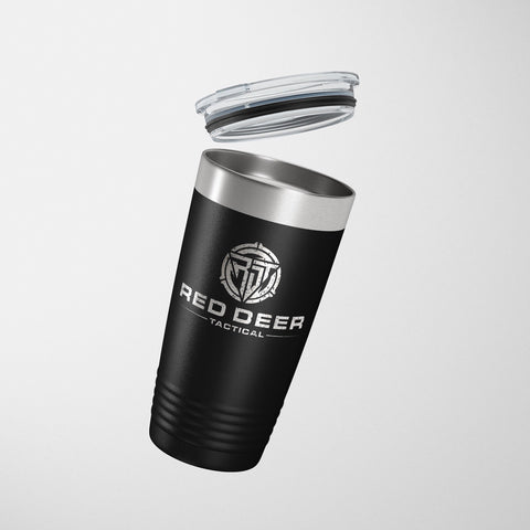 RDT Coffee Mug