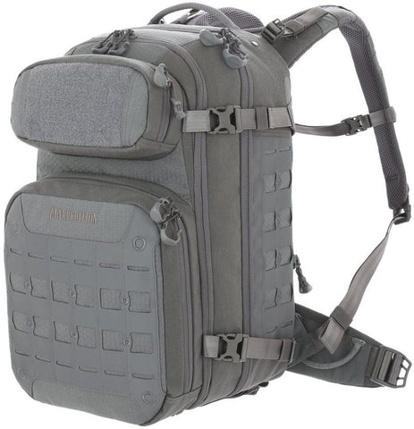 Riftblade 30L Backpack