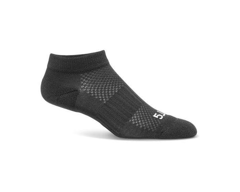 3 PACK PT ANKLE SOCK