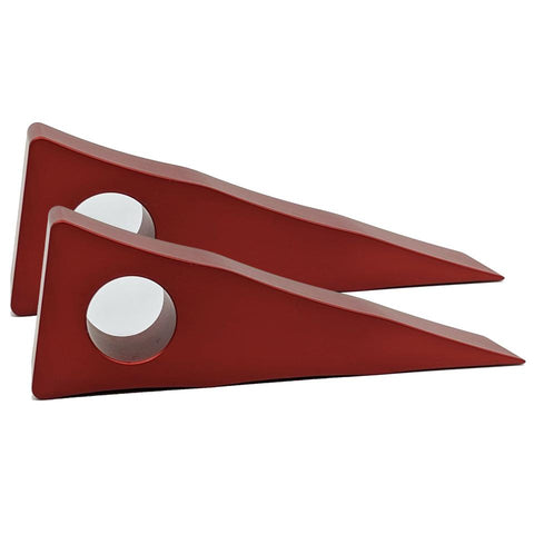 Forcible Entry Wedge - 2 Pack