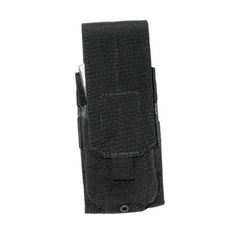 M4/M16 Mag Pouch
