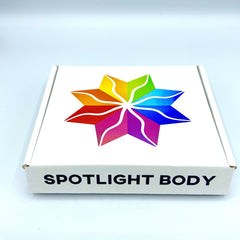 FAN FAVORITES BOX - Spotlight Body