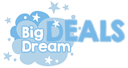 Big Dream Deals