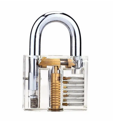 PickTools™ To pick a lock you need a great lock pick set. Complete set of Lock Picking Tools.
