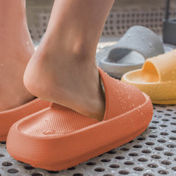 Thickened Non Slip Sandals (2Pcs)