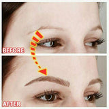 4D Imitation Eyebrow Tattoos(Buy 1 Free1)