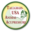 Tallgrass Animal Acupressure USA