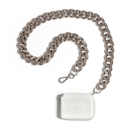 Metal chain bag | Boho-Chic | Hippie Style