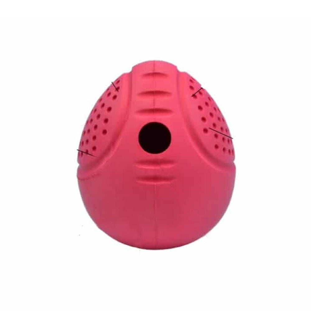 FERRIBIELLA FX GNAM CRAZY EGG