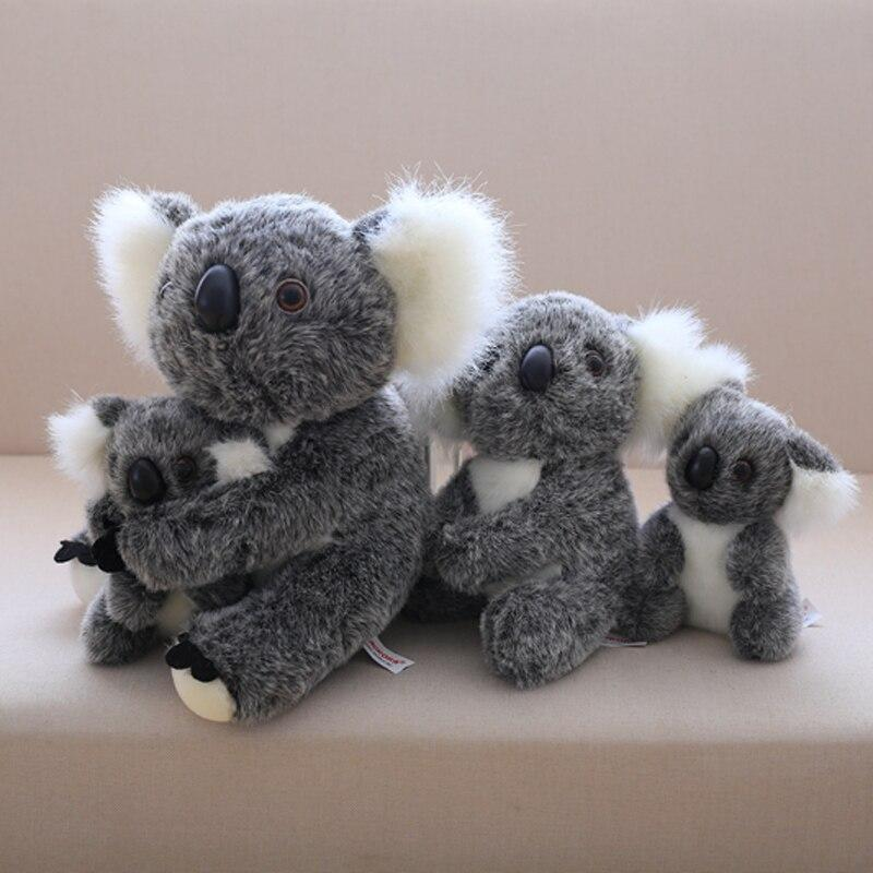Koala Plush Stuffed Toys