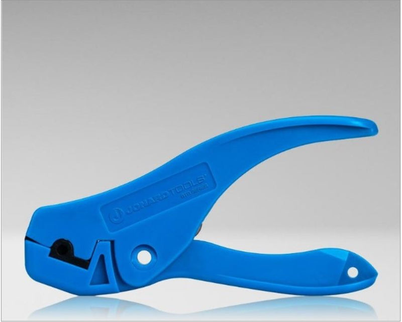 BTR-6 Cable Ring Tool: Jonard, Fiber Optic Buffer Tube up to 6mm