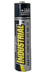 BATTERY-AAA AAA Battery: Energizer - Sold Individually