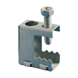 BC Beam Clamp: Caddy / Erico, 1/16 Inch - 1/2 Inch Flange
