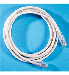 Ortronics Clarity CAT6 Patch Cable
