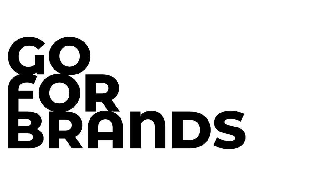 Go for Brands