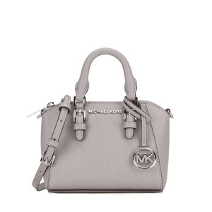 Load image into Gallery viewer, Michael Kors Giftables Ciara X Small Mini Crossbody