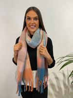 Load image into Gallery viewer, Wool Scarves