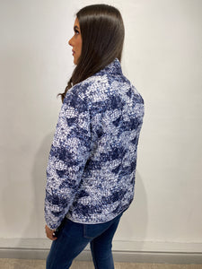 Normann Reversible Jacket