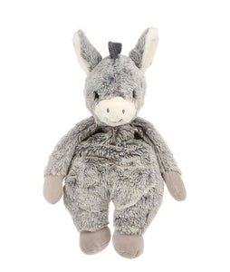 Dandy the Donkey Floppy Friend